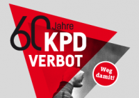 Interview zum KPD-Verbot 1956